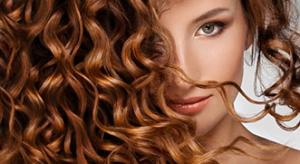 для раздела уход за волосами биозавивка