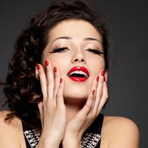 макияж-2