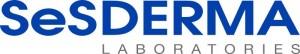 5009252322936-sesderma_logo