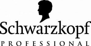 istoriya-Schwarzkopf